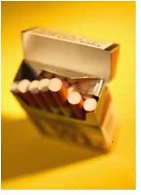 tabaco_1.jpg