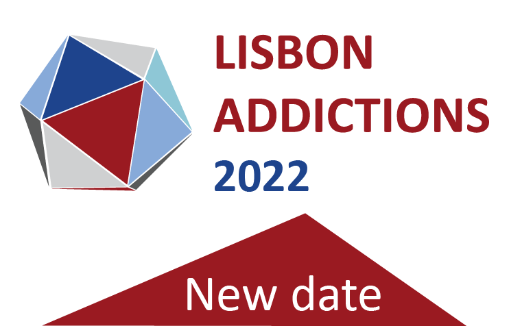 image from Lisbon Addictions 2022