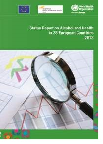 /capa_Status-Report-on-Alcohol-and-Health-in-35-European-Countries_2013.jpg