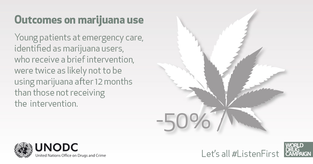 4-marijuana-use_1024x535px.jpg