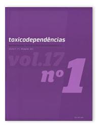 Revista nº 1/2011
