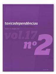 Revista nº 2/2011